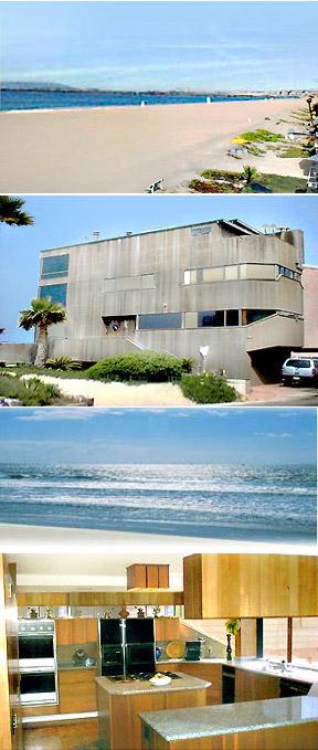 Huntington Beach, California Homes, House, Condos, Townhomes