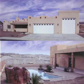 Bullhead city arizona featured home for sale for Dunton motors auto sales bullhead city az